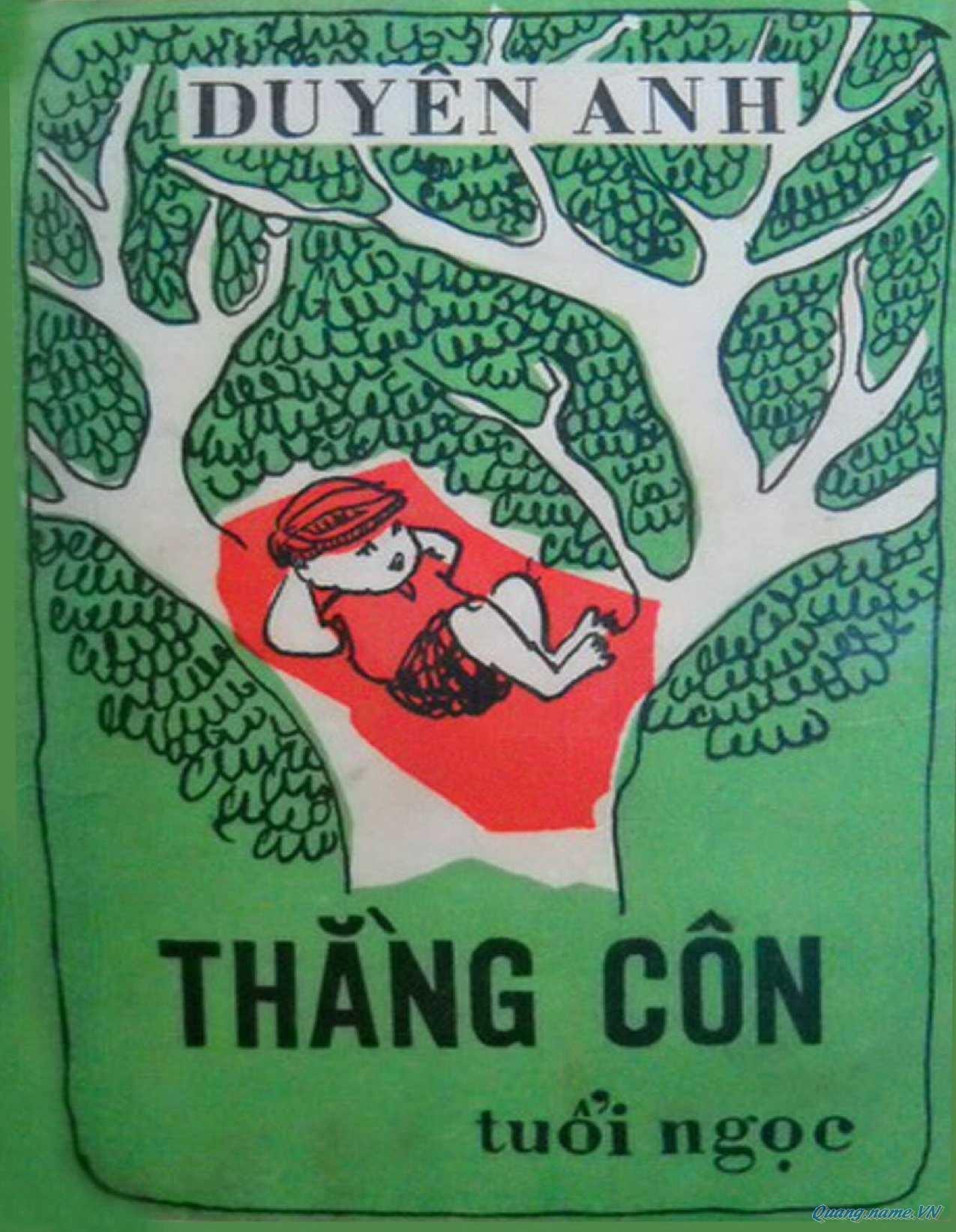 Quang.name.Vn